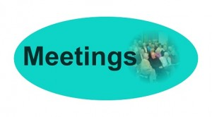 Meetings button photo sized 2