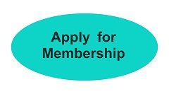 Apply for membership of MFHS online
