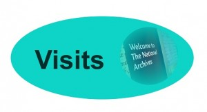 Visits button photo sized 3