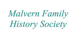 Malvern FHS name 3