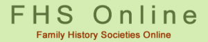 Family History Societies Online