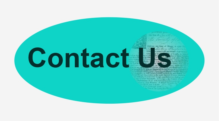 Contact - Get in touch with MFHS
