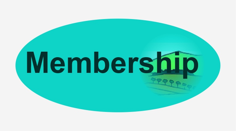 Membership - click for details of how to join MFHS